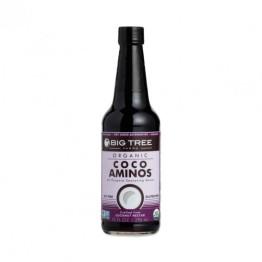 coco aminos